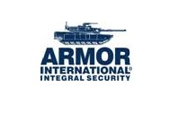 Armor International SA