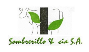 Carta Sombrerillo con Logo - copia