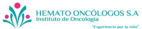 Hemato oncólogos
