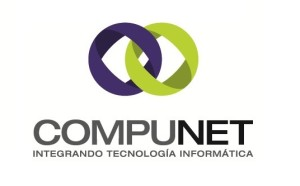 logo_compunet_final_curvas