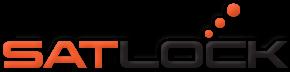 satlock-logo
