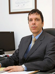 Esmir Osorio PL&E