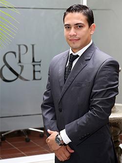 Jorge Campo Daza