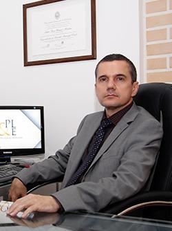 Pedro Henao