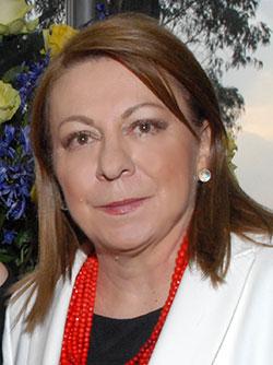 Yolanda Eugenia Machado